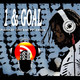 NCAA First and Goal Podcast 4x05 / 09/11/16