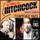 El Perfil de Hitchcock 3x23: Lion, Fences, Ghost world y Al final del la escalera.