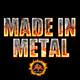 Made in Metal programa Nº 55 - 2017