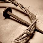 Cristología 3 Unión Hipostática y Kenosis