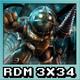 RDM 3x34 - BIOSHOCK: La Saga al completo