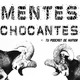 Mentes Chocantes. Episodio 146. Los naipes.