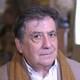 Entrevista a Luis Landero en Página Dos -