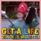 1x23 - Búscate la vida (Get a life)