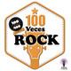 #100VecesRock Episodio 04 #TheBeatles