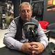En Moto Radio 66 - Guillermo Cruz Verde