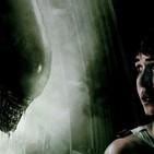 Especial Alien: Covenant (Prog. Completo)