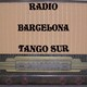 Barcelona Tango Sur - programa nº 171