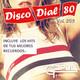 Disco Dial 80 Edición 253 (Primera parte)