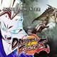 Debug Podcast 3x21 - Dragon Ball, Monster Hunter y Live from Japan