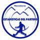 Podcast @ElQuintoGrande #23 Alavés 1-2 Real Madrid ( Jornada 6 )