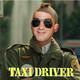 El hijo del aprendiz de Satanás 212 - Cineando #1: Taxi Driver.
