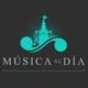 Música al Día, Con Nico Salas y Rafa Cuevas. Programa 86