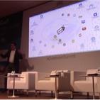 Félix Muñoz - Mediamorfosis: cómo inventar los medios para la era digital