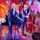 35 de jazz nº226