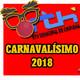 180118 Carnavalísimo 2018