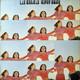 La taberna musical - 161 - Las Grecas y su Gipsy Rock