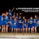 115 - La Hora Garibaldi ( ascenso liga femenina 2 - va por vosotras campeonas)