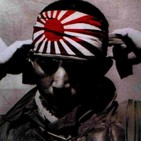 AH30 - ¡ Japón ataca !