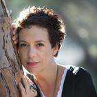 Laura de la Uz - #Entrevista a Actriz en Casa de América