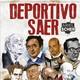 El Librero - Deportivo Saer