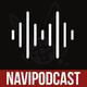 Navipocast 3x13 Shadow of the Colossus, DLCs de Battlefield y Call of Duty, y los anuncios sobre Red Dead 2 y KH 3