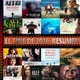 El podcast de C&R - 2X11 - EL CINE DE 2016: RESUMEN