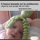 Crianza basada en la evidencia