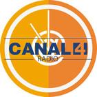 38º Programa (13/03/2017) CANAL4 - Temporada 2