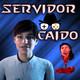 Servidor Caido 2x20. Mass Effect Andromeda y el Easter egg mas elaborado.