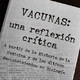 Vacunación ¿un peligroso fraude médico?