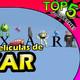 4x12- Top 5 - Mejores peliculas de Pixar