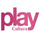 Play Cultura 64: Nostalgias. 16/02/2017