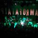 Especial Escuela de Rock UMH - Festival Plataforma. Conciertos
