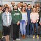 Presentada la Xarxa d'Emissores Municipals Valencianes