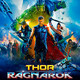 Thor Ragnarok (2017).