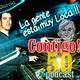 29 03 2017 Loca Latino Córdoba LA GENTE ESTÁ MUY LOCA Pgr 50