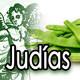 El Ángel de tu Salud - JUDIAS