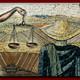 Artículos Constitucionales relacionados al Derecho Agrario