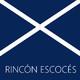 Rincón Escocés - 1x03