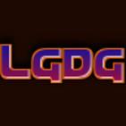 Los Guardianes de Gotham 1x01 -Juez Dredd sin Dredd & Guardianes de la Galaxia vol. 2