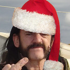 3x30 - Repaso Musical : Canciones de Navidad muy Heavys (y que te romperán el orto)
