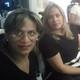 Podcast de bienvenida al portal de Asesoría Jurídica Silvia.
