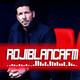 ROJIBLANCA FM 02x01 - Actualidad del Atlético de Madrid