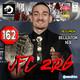 MMAdictos 162 - UFC 206