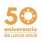 50 años IES.Locus Solis/Decada 1968 al 1978