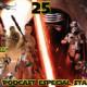 PDF 25 - Charla Star Wars 7 VII - Parte 1