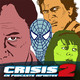 Crisis en Podcasts Infinitos 2: Sam Raimi