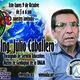 Wicca radio mexico ing caballero geologia unam