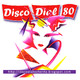Disco Dial 80 Edición 248 (Segunda parte)